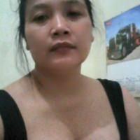 rangly's photo