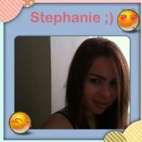 stephy25581's photo
