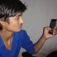 bk22245's photo