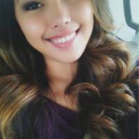 lizzy998's photo