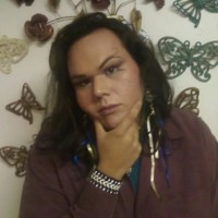nativeheat's photo