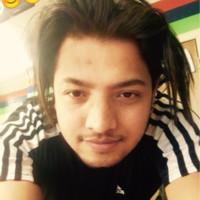 awesk's photo