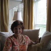 angelmarlane's photo