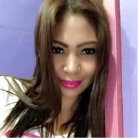 mmgwen's photo