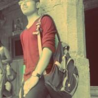 kshtathe's photo