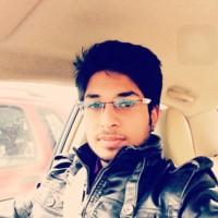 Prasanna2042's photo