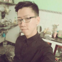 Xiaohuly's photo