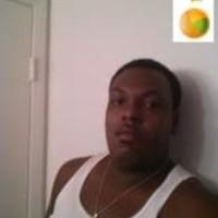 bbigboi1's photo