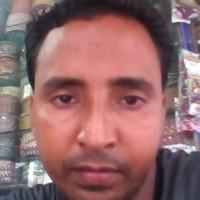 Mumtaz007's photo