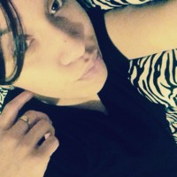 Jasmine_22115's photo