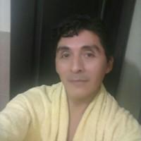 Yarish1974's photo