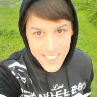 Chestplayer's photo