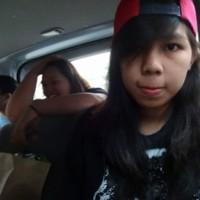 Clarice13's photo