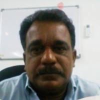 Ravi45vk's photo