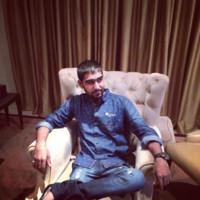 abhi88380's photo