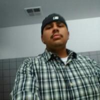 jrcorridos21's photo