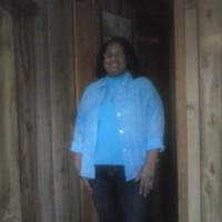 2345babydolly's photo