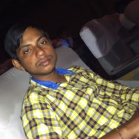 durgaprasad709's photo