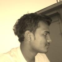 sarathip032's photo