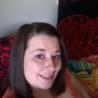 Heatherann27's photo