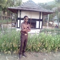 Bosssabhi's photo