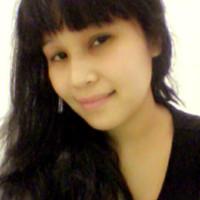 padoca's photo