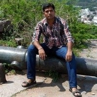 santoshdash's photo