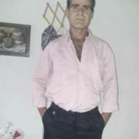 Alejandro21x6's photo