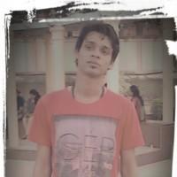 samrat967's photo