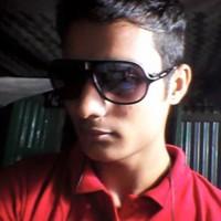 motinkhan's photo