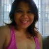 Sassyladybugsy's photo