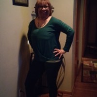 joannewarren's photo