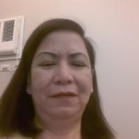 Tertia98's photo
