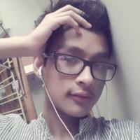 sambhaabdb's photo