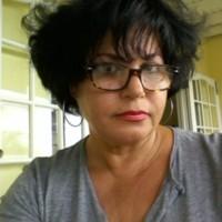 jasvac's photo
