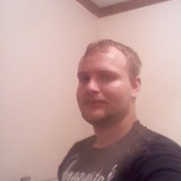 Shawnyb001's photo
