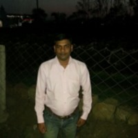 xpi369's photo