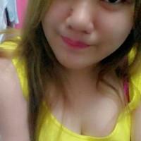 Rochelle28's photo