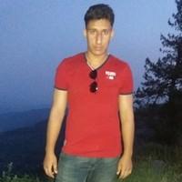 hasnaingillani's photo