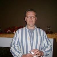 wulfguy1008's photo