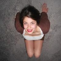 nancylitka's photo