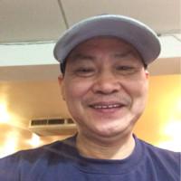 Bactruong's photo