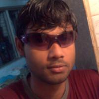 bengalitadka's photo