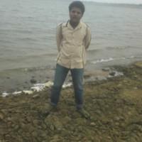 manu505's photo