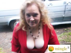 Fat Old Women Pics Photo Album - Amateur Adult Gallery