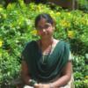 jaisreejai's photo