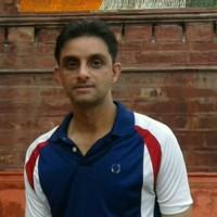 jeevan825's photo