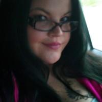 Danielle0382's photo