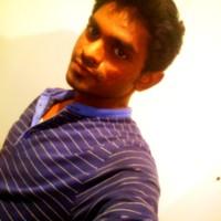 Gopi66's photo