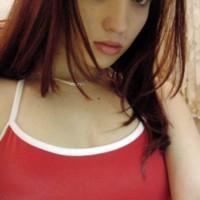 babeask123's photo
